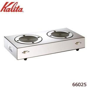 Kalita(カリタ) 光プレート 66025|senssyo