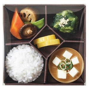 仏膳お供え料理セット|senssyo