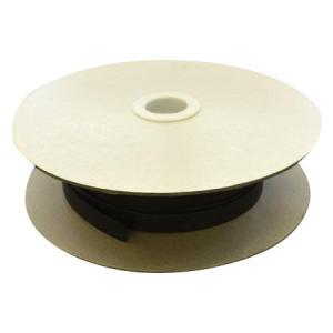 光 (HIKARI) ゴムドラム巻 2×10mm KG210-50W   50m|senssyo