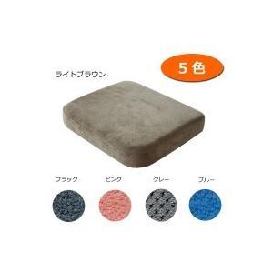 ルネセイコウ セブンポーズチェア 学童パッド 日本製 完成品 SPC-GP ピンク|senssyo