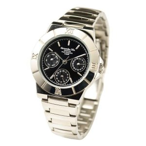 アレサンドラオーラ Alessandra Olla 腕時計 AO-900-1|senssyo