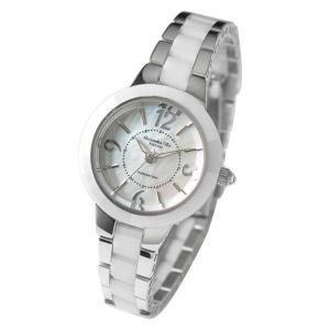 アレサンドラオーラ Alessandra Olla 腕時計 AO-1450-3|senssyo