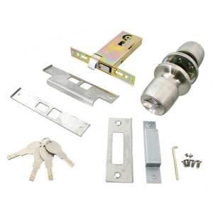 SEPA 取替錠CW-123D ディンプル 4本キー 00776451|senssyo