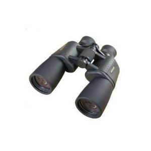 ミザール スタンダード双眼鏡 7倍50mm  BK-7050|senssyo