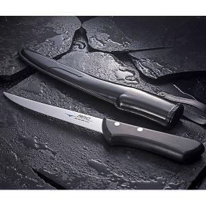 マック フィッシングナイフ 包丁 MAC BNS-60 クロムモリブデン鋼 日本製|senssyo