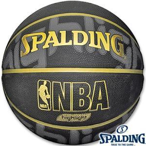 小学校 子供用バスケットボール5号ゴールドハイライト スポルディング ラバー SPALDING83-362J|senssyo