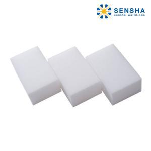 洗車 コーティング剤 塗り込み 洗車WAX万能スポンジ ユーティリティー スポンジ3個組 sensya