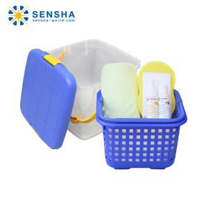 洗車デビュー応援セット ガラスコーティング剤 レディース初心者お試しコート|sensya