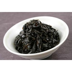 辛味が効いてます!! 葉唐辛子1kg|sensyoku-hyakusen