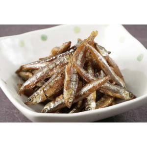 風味豊かに炊き上げました!! わかさぎ佃煮1kg|sensyoku-hyakusen