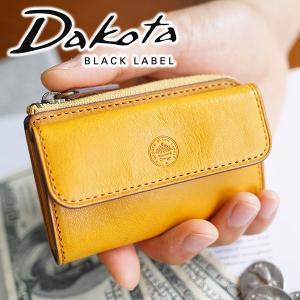 ダコタ Dakota 【正規品保証】当店は取扱いブランド全ての正規販売店でございます。  ★選べるプ...