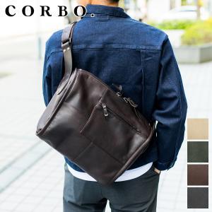 CORBO. コルボ -equines (wheels)- イクワインズ・ホィールズ シリーズ A4...