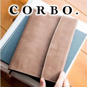 【ポイント10倍】CORBO. コルボ -Curious- キュリオス シリーズ A5判 ノートカバー 8LO-1108 人気|sentire-one
