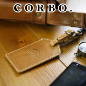CORBO. コルボ -Curious- キュリオスシリーズ 非接触型ICカードホルダー 8LO-9936 人気|sentire-one