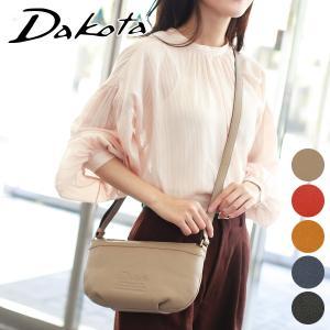 Dakota ダコタ ジェントリー ミニショルダーバッグ 1033512