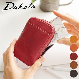 Dakota ダコタ フォンス タバコケース 0035922 人気|sentire-one
