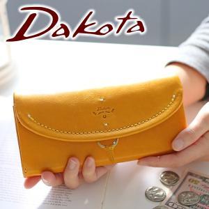 【ポイント10倍】Dakota ダコタ カッシーニ 小銭入れ...