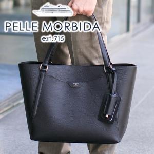 [2019年11月20日販売開始! 新作 ]PELLE MORBIDA ペッレモルビダ Colore...