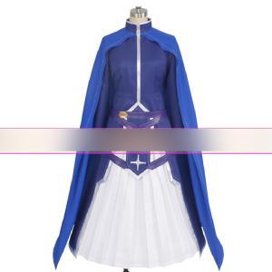 ソードアート・オンライン (Sword Art Online)(アリシゼーション編) アリス・ツーベ...