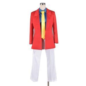◆セット内容◆ コート、シャツ、ズボン、ネクタイ  ◆発送予定日◆ 何かご要望がありましたら、使用予...