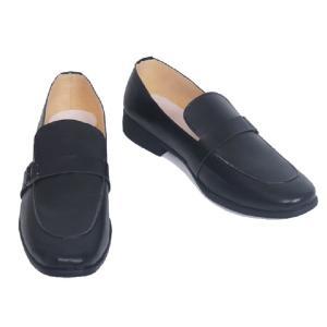 デビルメイクライ5 バージル コスプレ 靴 シューズ ブーツ コスチューム