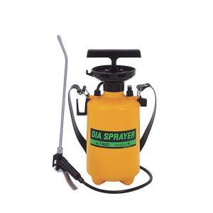 フルプラ ダイヤスプレー噴霧器 NO.7400|senzaiwaxsuper