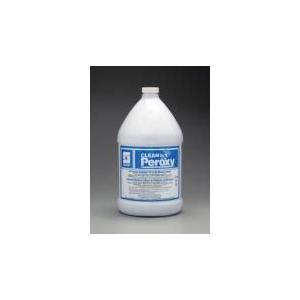 業務用洗剤 スパルタンピロキシー 3.8L《スパルタン正規代理店》|senzaiwaxsuper