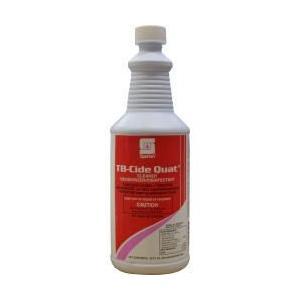 ノロウイルス対策 TBサイドコート 950ml【ノロウイルス・O-157対応(EPA)】《アムテック正規代理店》|senzaiwaxsuper
