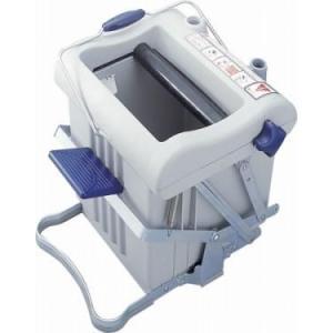 コンドル スクイザージョイステップ(SQ437-000X-MB)山崎産業正規代理店(JANコード415977) senzaiwaxsuper