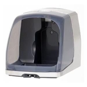 自動手指消毒器HDI-9000 《東京サラヤ正規代理店》|senzaiwaxsuper