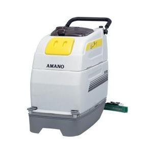 小型自動床洗浄機SE-430eバッテリータイプ(アマノ)|senzaiwaxsuper