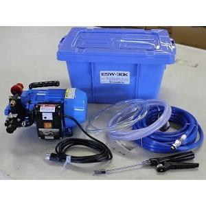 エアコン洗浄機 ESW-30K-1《エアコンカバーサービス正規代理店》|senzaiwaxsuper