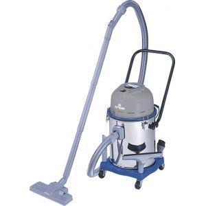 コンドル バキュームクリーナーCVC-108WD業務用乾湿両用掃除機《山崎産業正規代理店》(JANコード411832)|senzaiwaxsuper