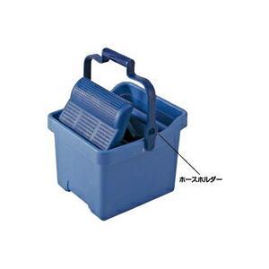 コンドル スクイザーF8(SQ488-000X-MB)(8寸までのモップに対応)山崎産業正規代理店(JANコード418473) senzaiwaxsuper