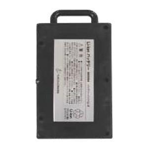 LV626(6Ah・26.6V)【Li-ionバッテリー約60分稼動】《ペンギンワックス正規代理店》|senzaiwaxsuper