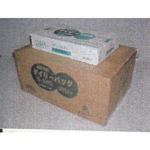 業務用ポリ袋 規格袋15号 S−15(025)透明0.025×ヨコ300×タテ450mm  100枚入×10冊×2箱《クリーン・アシスト正規代理店》|senzaiwaxsuper