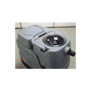 スーパースチームクリーナー S101セット【100V・2電源式】《蔵王産業正規代理店》|senzaiwaxsuper