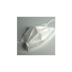 シンガーブリージ−マスク(耳掛けタイプ)1.5PLY100枚×40箱《宇都宮製作所正規代理店》(特許出願中)|senzaiwaxsuper