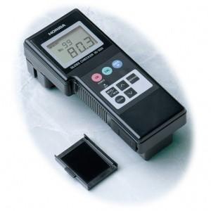 グロスチェッカー IG-320【光沢度の測定】《HORIBA》|senzaiwaxsuper