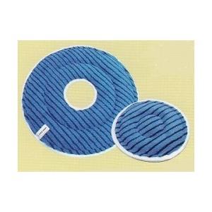 マジックパット カットタイプ【13インチ】【ハードフロア用】《SMSジャパン正規代理店》【標準価格より40%OFF】|senzaiwaxsuper