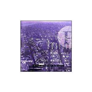 POSITION / 後悔しない愛 [POSITION] DRMCD1318 [CD]