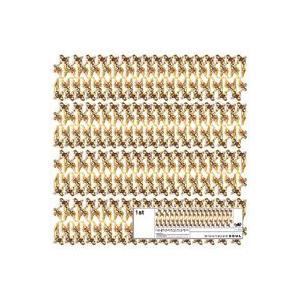 BROWN EYED SOUL /SOUL FREE [BROWN EYED SOUL] CMDC10545 [CD]