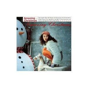 AMAZING CHRISTMAS / V.A CDL [オムニバス] CLK9212 [CD]