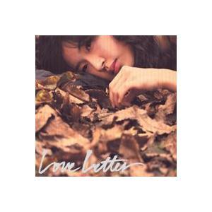 V.A / LOVE LETTER [オムニバス] KSCA5012 [CD]