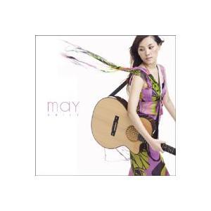 MAY / Smile RMCD2160 [CD]