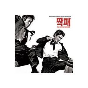 OST / 相棒 [OST] CMDC0669 [CD]