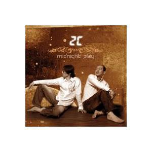 2C / Midnight Play PCSD00220 [ジャズ][CD]