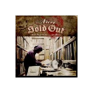 MILD BEATS / NEVER SOLD OUT[韓国 CD]HPCD0004|seoul4
