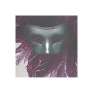 OST / 仮面 [OST] MDC019 [CD]