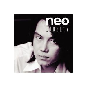 NEO / Liberty NEO001 [CD]